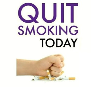Excellent Advice To Help You Quit Smoking Today!