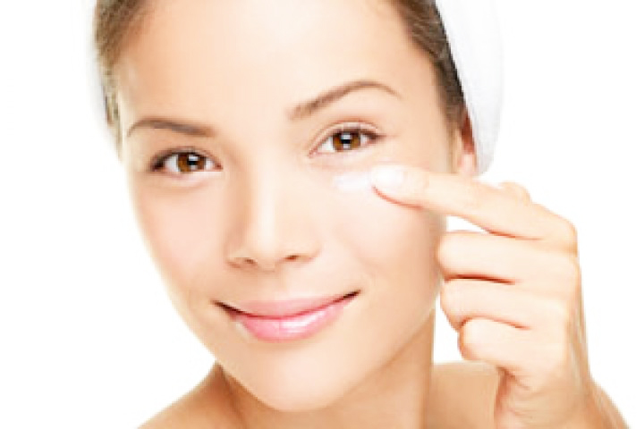 Best Anti Aging Skin Care Tips for a Younger You