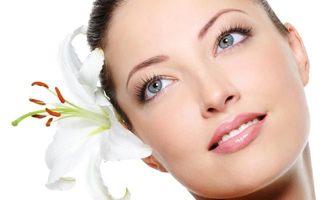 3 Effective Tips for Healthy Skin