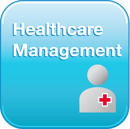 4 Things the Health Care Management System Needs to Change