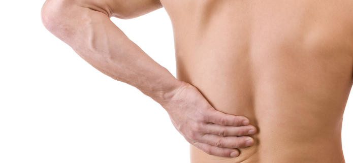 Easy-Guide-On-How-To-Deal-With-Back-Pain