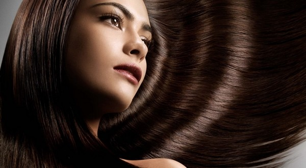Useful-Hair-Care-Tips-And-Tricks-For-You