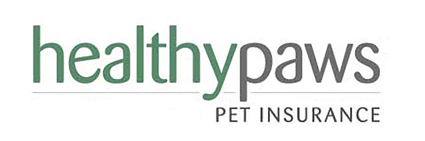 Healthy-Paws-Pet-Insurance-Complaints