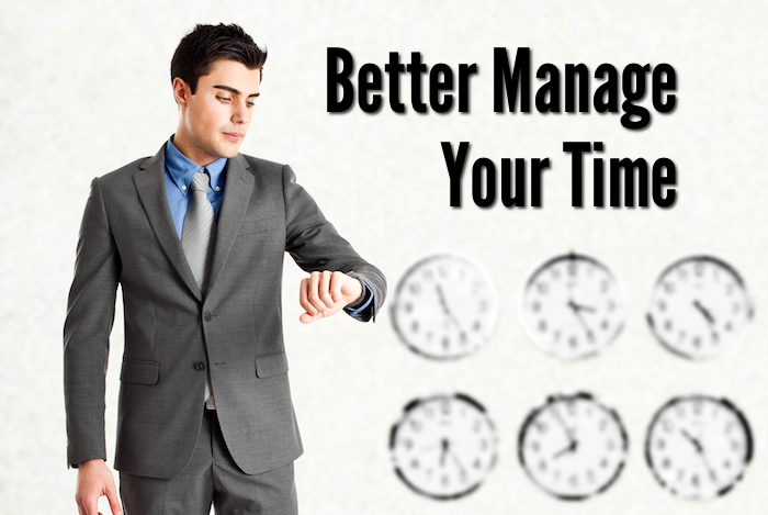 Manage-your-Time-Better!
