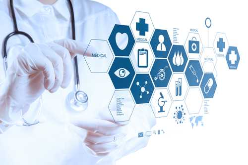 Why Medical Device Marketing is Important?