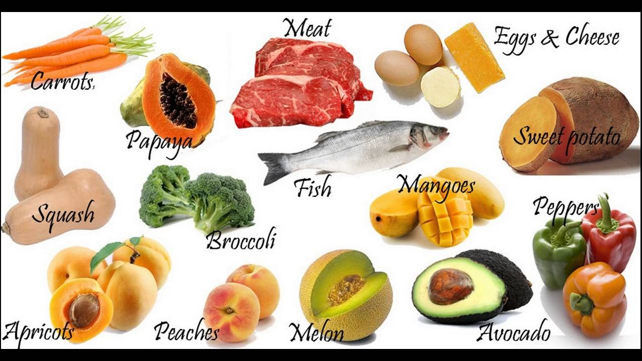 Pros and Cons in Eczema Diet that are Helpful