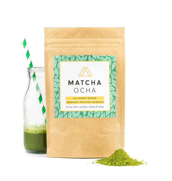 matcha-green-tea-powder