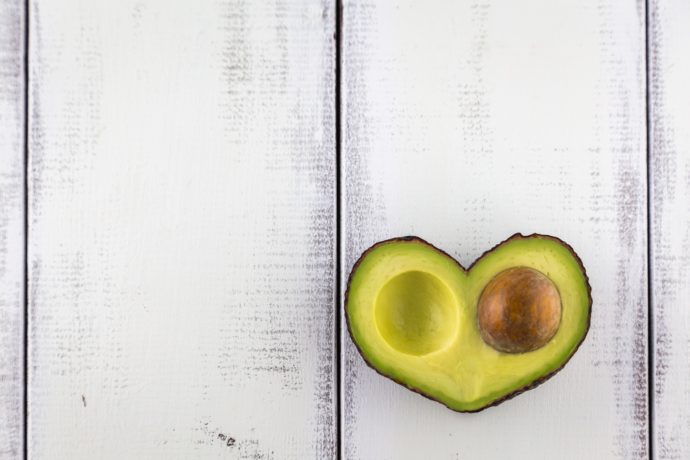 avocado_heart_shaped