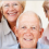 In Home Care vs Assisted Living Facility, Making the Right Choice for Your Senior Loved Ones