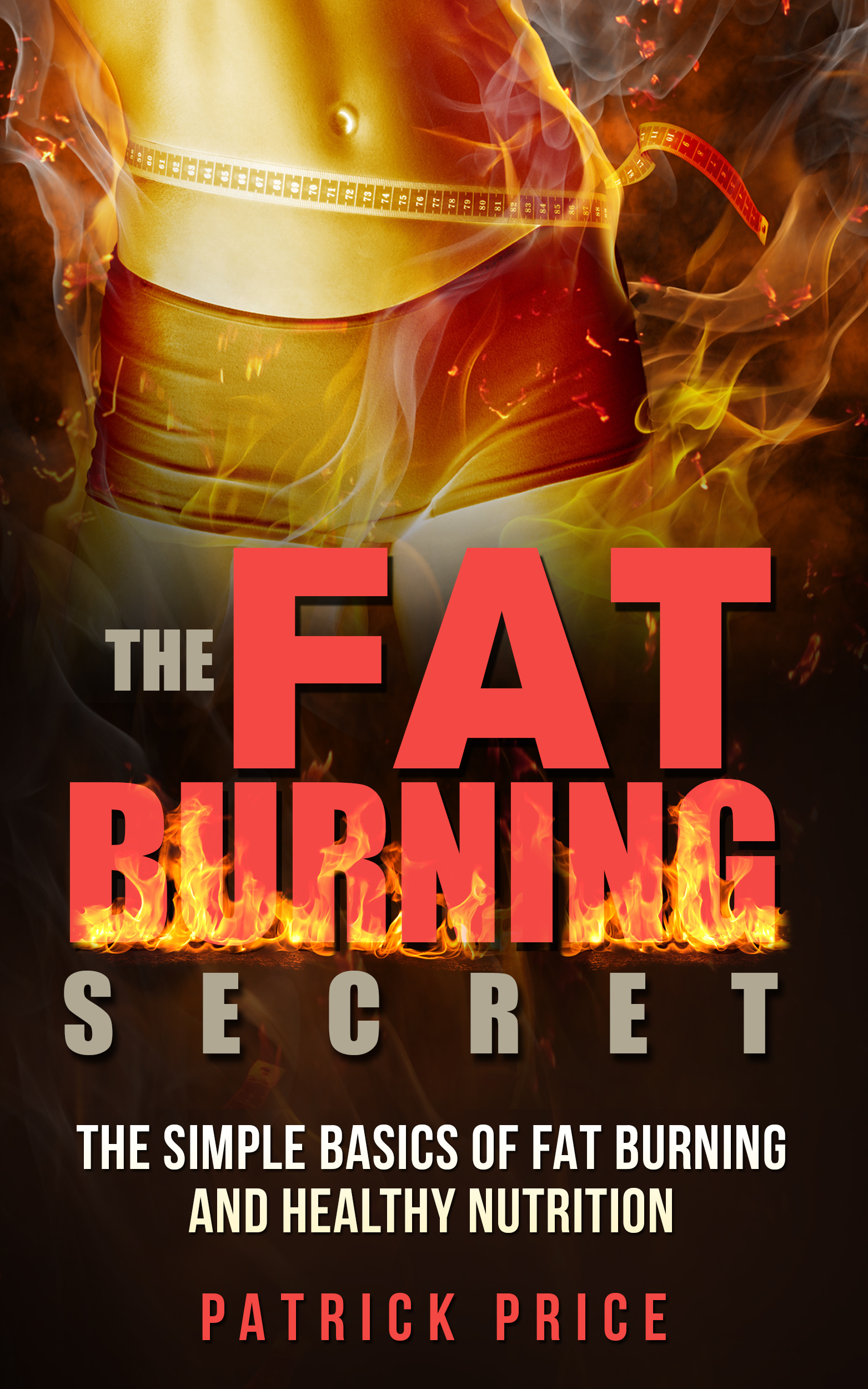 fat_burning_secret