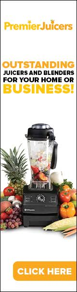 www.premierjuicers.co.uk