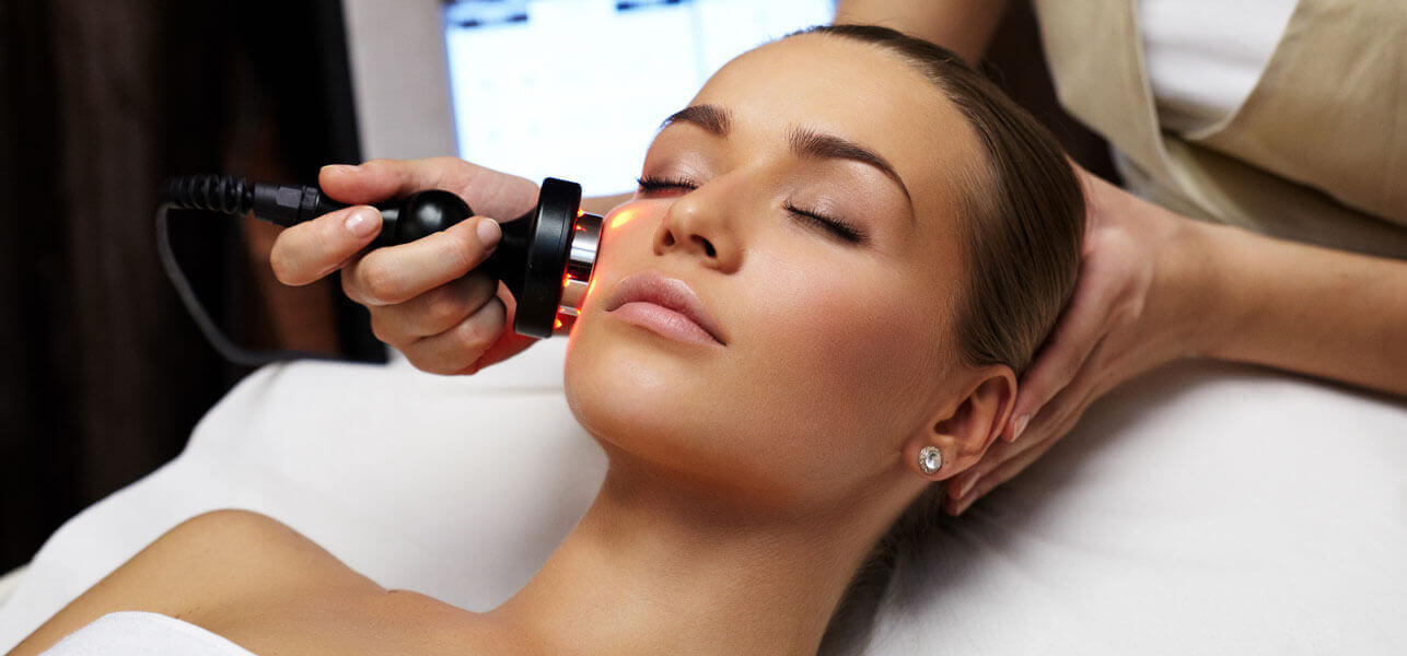 Why is India a Favorite Destination for Skin Treatments?