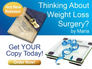 Thinking_about_Weightloss_Surgery_Ad