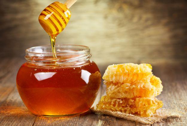 Can Honey Help with Crohn's Disease?